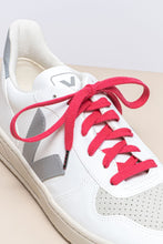 Cerise Pink - Sneaker Laces