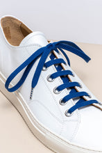 Navy Blue - Sneaker Laces