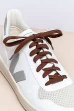Medium Brown - Sneaker Laces