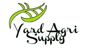 Yard Agri Supply