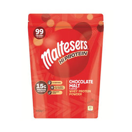 Maltesers Protein Powder 450g Original