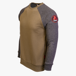 Arsenal Men's Icon Pullover