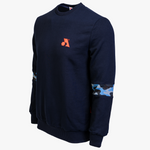 Arsenal Men's Flex Pullover