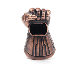 Load image into Gallery viewer, Thor Hammer Bottle Opener - A silver