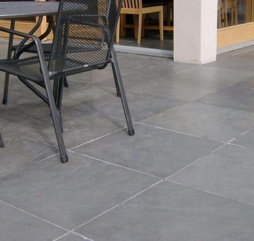 slate patio paving slabs