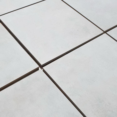 ash porcelain paving slabs