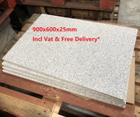 granite paving direct