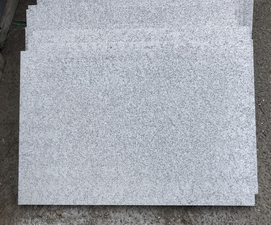 grey granite paving slabs 900 x 600 25mm
