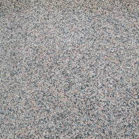 flamed granite paving slabs