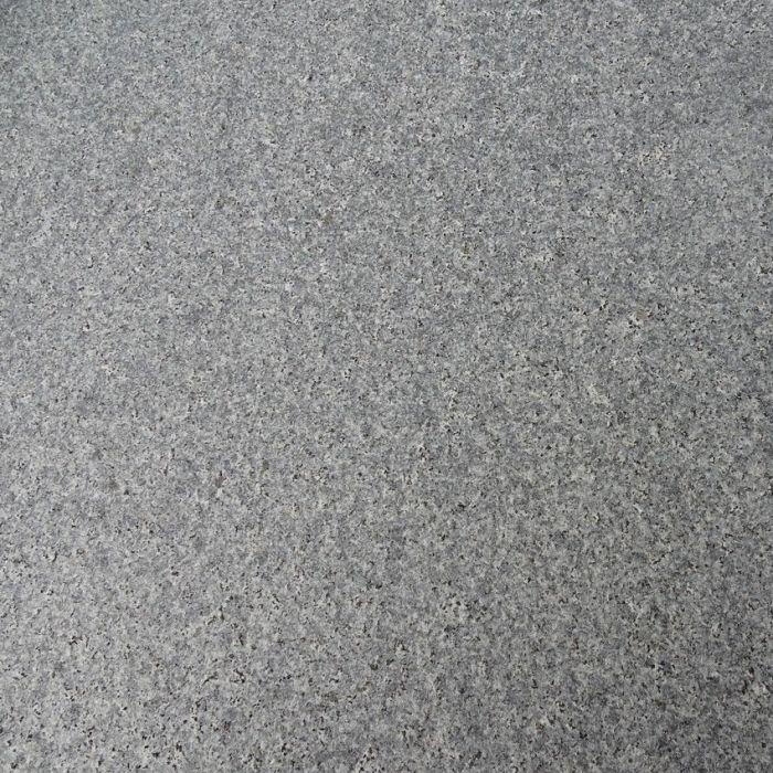 paving slabs, blue grey granite