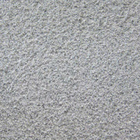 flamed silver granite paving
