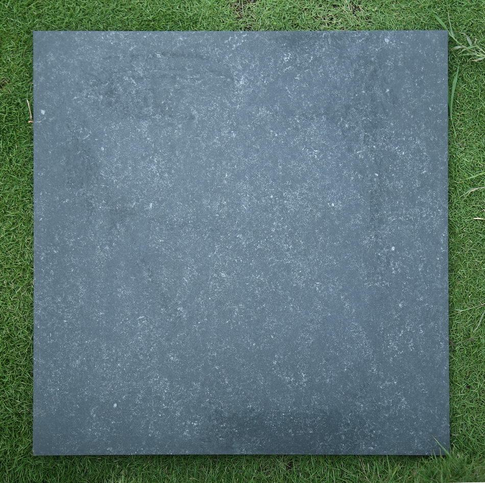 porcelain paving bluestone natural