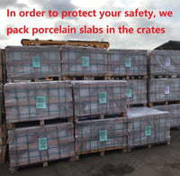 porcelain paving suppliers