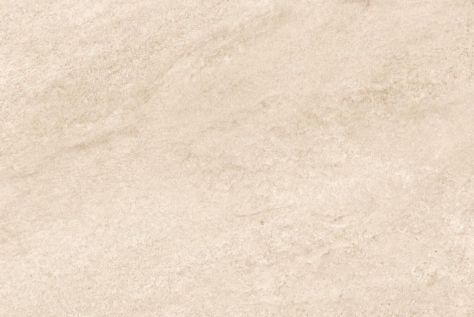 porcelain paving beige