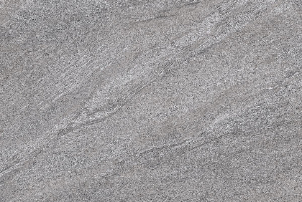vitrified porcelain paving country gris