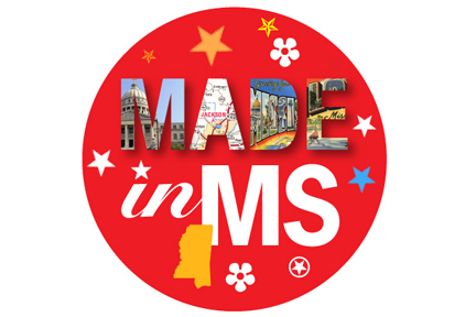 Made in MS