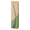 No.18 Carbon Steel Folding Garden Saw