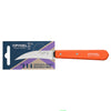 Essential Vegetable Knife - Individual Orange Small Kitchen