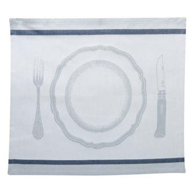 Coated Placemat