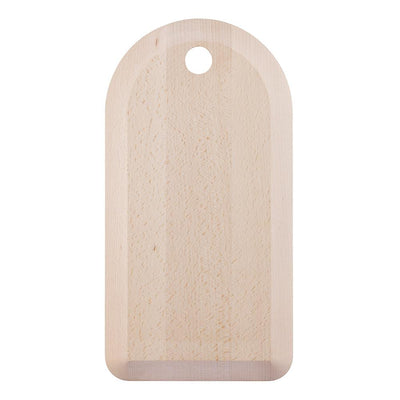 Medium Beech Wood Cutting Board