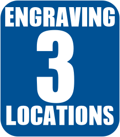 Multi Locations