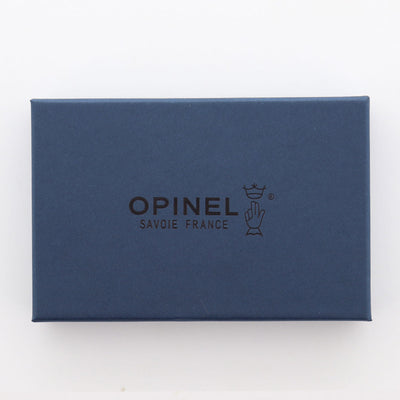 Opinel No.2 - No.09 Folding Knife Gift Box