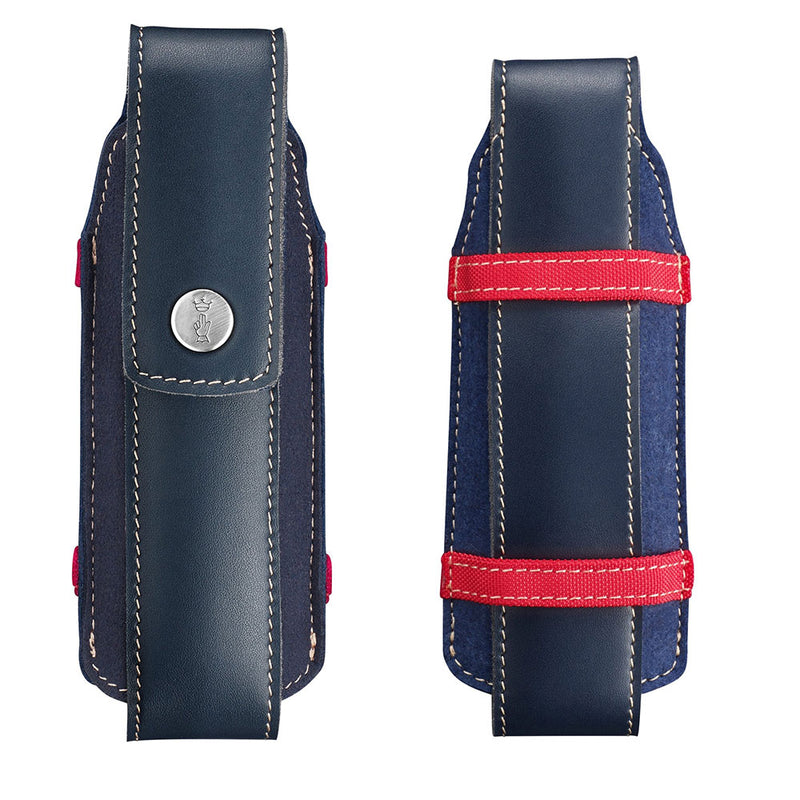 Medium Outdoor Sheath