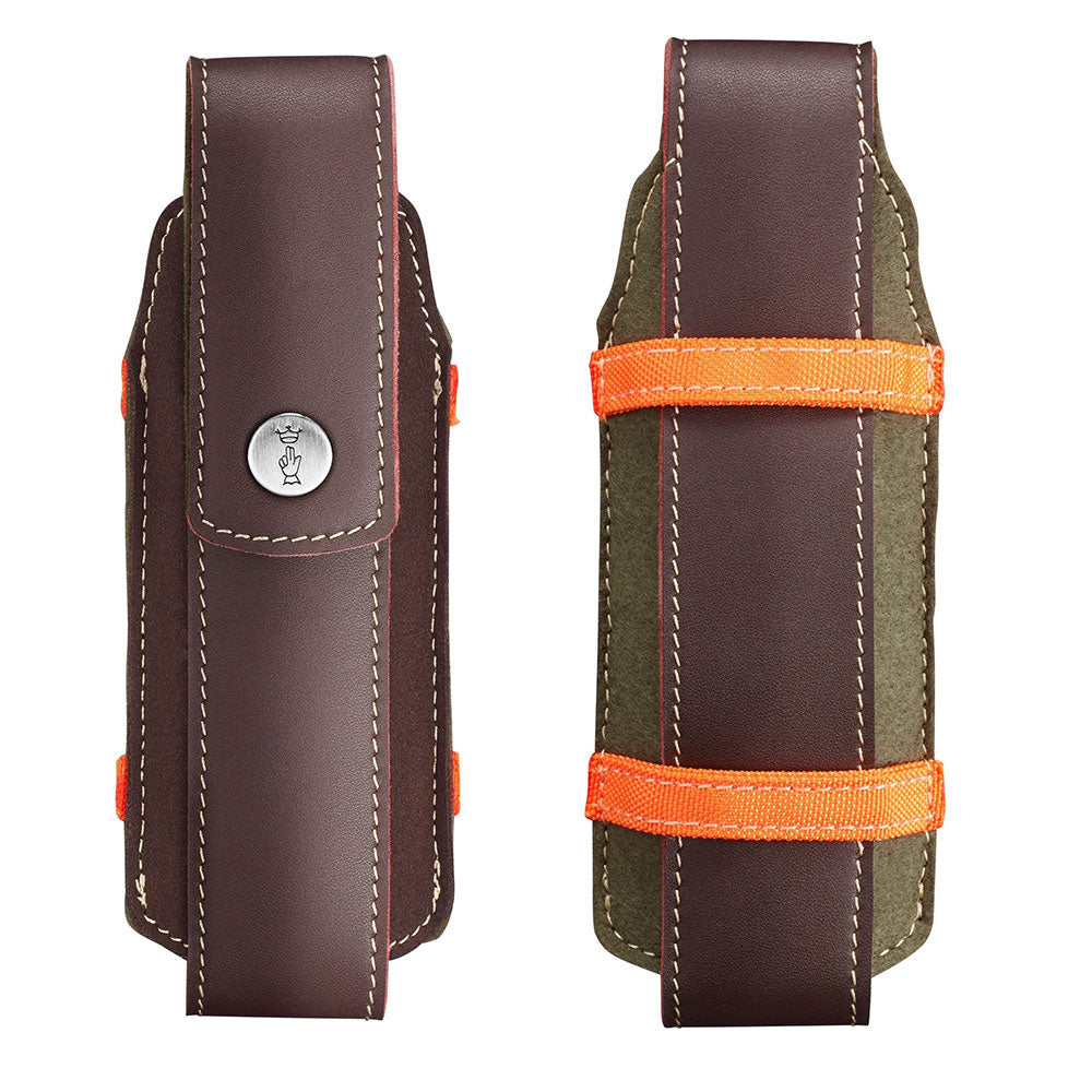 XL Outdoor Sheath