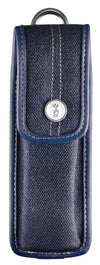 Opinel Outdoor L Sheath Blue (2010)