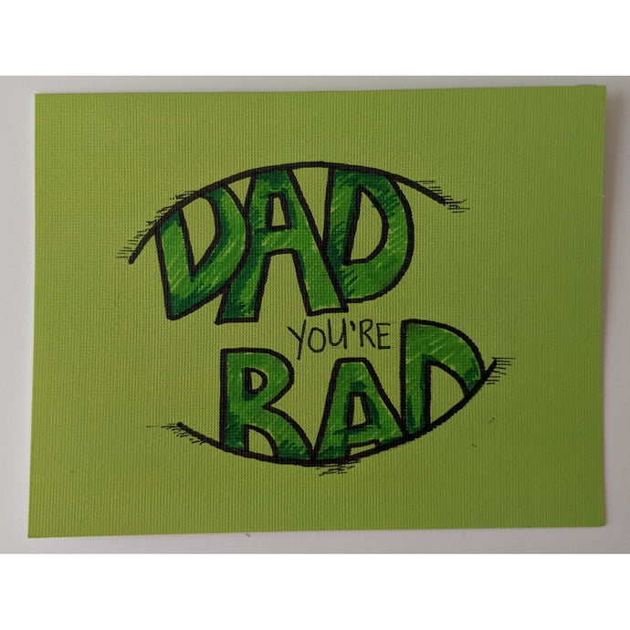 Dad_Day_Card_123929