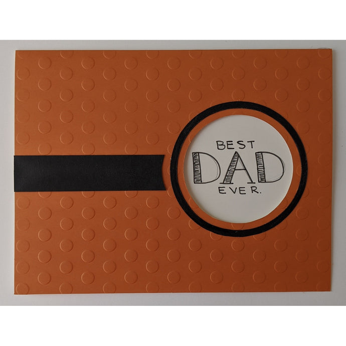 Dad_Day_Card_124041