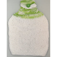 Load image into Gallery viewer, Handmade Knit Towels