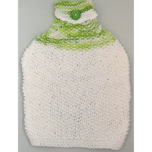Handmade Knit Towels