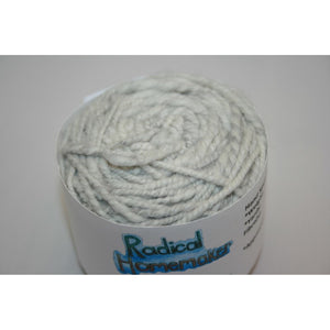 Ice Castle Handspun