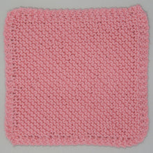 Load image into Gallery viewer, Cotton Handmade Knitted Cloths