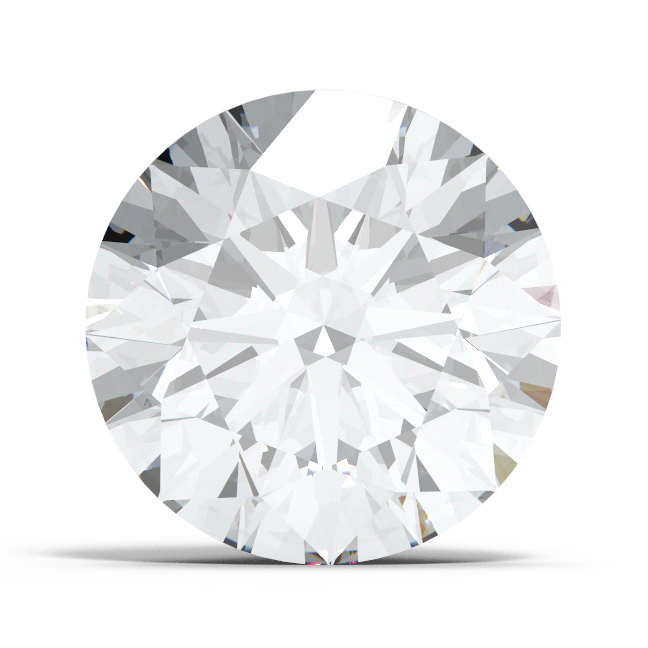 What are Swarovski Cubic Zirconia?