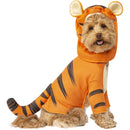Tigger Disney Pet Costume - kostumed