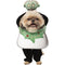 Head On A Platter Pet Costume - kostumed
