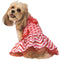 Valentine's Day Dress Pet Costume - kostumed