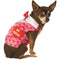 Valentine Day Vest Pet Costume - kostumed