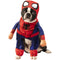 Spider Man Walking Pet Costume - kostumed