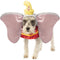 Dumbo Ears Headpiece Disney Pet Costume - kostumed