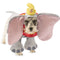 Dumbo Pet Disney Costume - kostumed