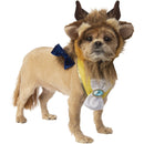 Beast Accessory Kit - Beauty And The Beast Pet Costume - kostumed