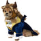 Beast Disney Beauty and The Beast Pet Costume - kostumed