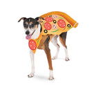 Pizza Slice Pet Costume - kostumed