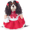 Grease Rydell Cheerleader Walking Pet Costume - kostumed