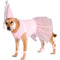 Big Dog Princess Pet Costume - kostumed