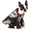 Endgame Team Suit Avengers 4 Pet Costume - kostumed