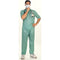 SURGEON ADULT COSTUME - kostumed
